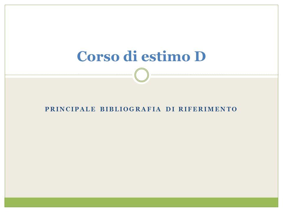 Elementi di economia Brosio G.(1986), Economia e finanza pubblica, Nis, Roma Salvatore D.