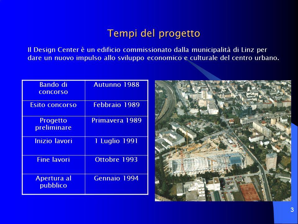 14 Dispersione termica e involucro esterno Vetro speciale, rivestito, termicamente isolato, in grado di ridurre considerevolmente la trasmissione del calore.