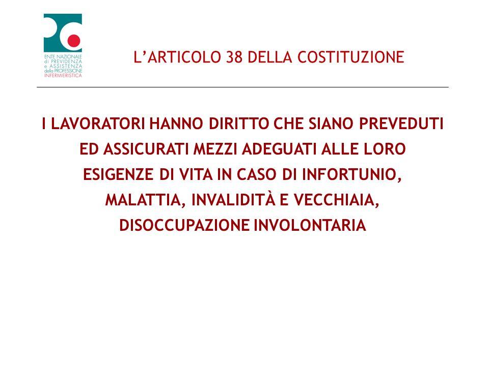 ENPAPI LINDENNITÀ DI MATERNITÀ LEGGE 15 OTTOBRE 2003, N.