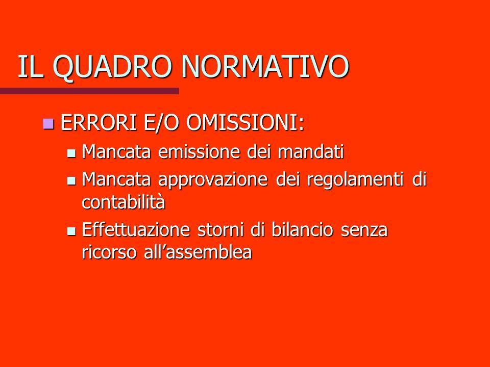 2.LA GESTIONE AMMINISTRATIVA ENTRATE ENTRATE 1. ACCERTAMENTO 1.