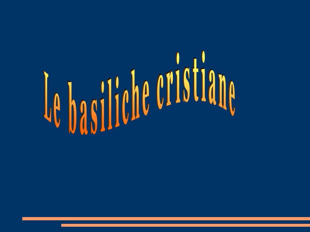 L Editto di Costantino Venne emanato nel 313 d.C.