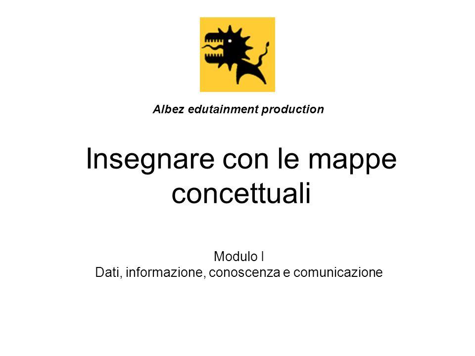 Giuseppe Albezzano ITC Boselli Varazze 2