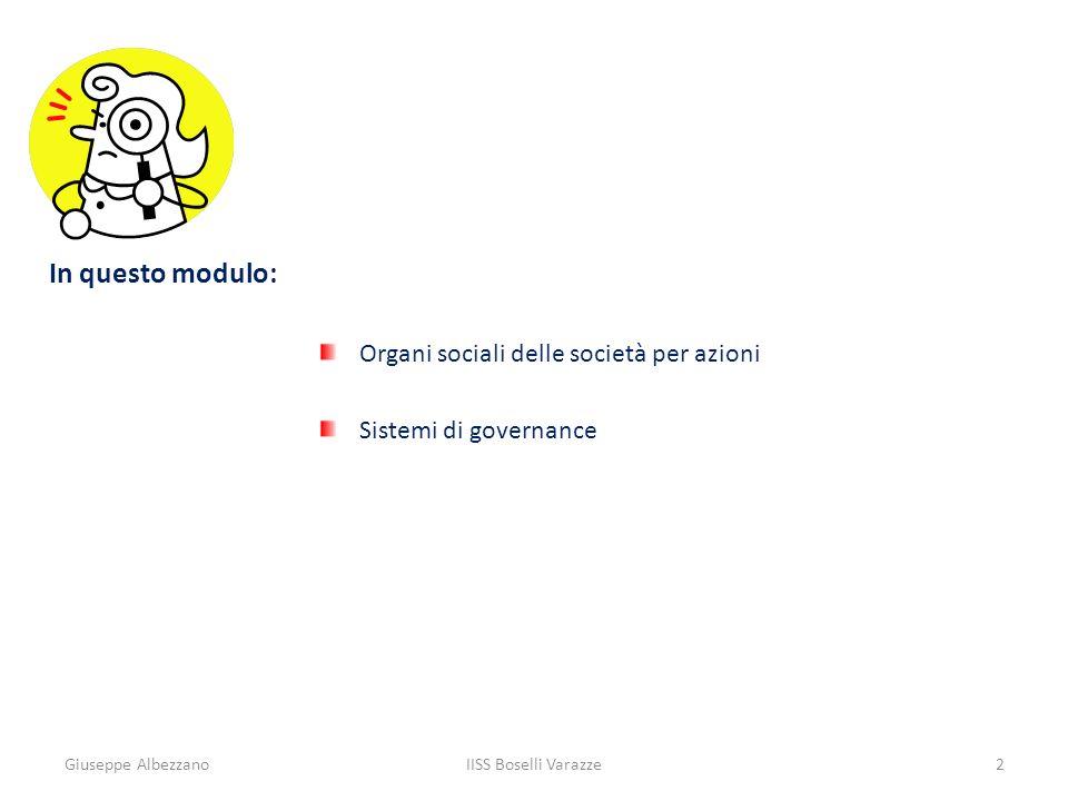 IISS Boselli Varazze13 Controllo contabile (art.