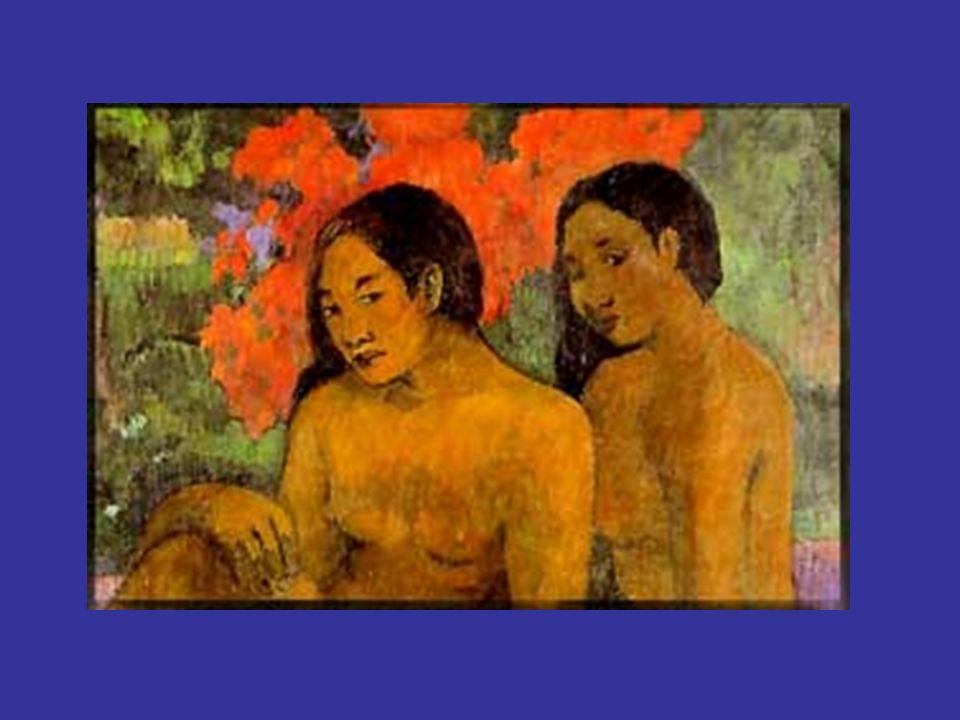 La percezione dellevento menopausa è anche condizionata da fattori etnici, ambientali e socio-culturali.