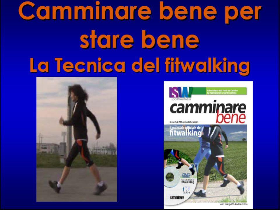 Reumatologia e SportM.Mondavio41/ 50