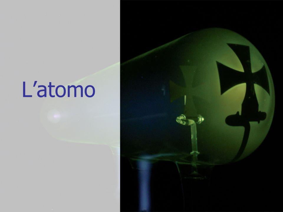 1 Latomo