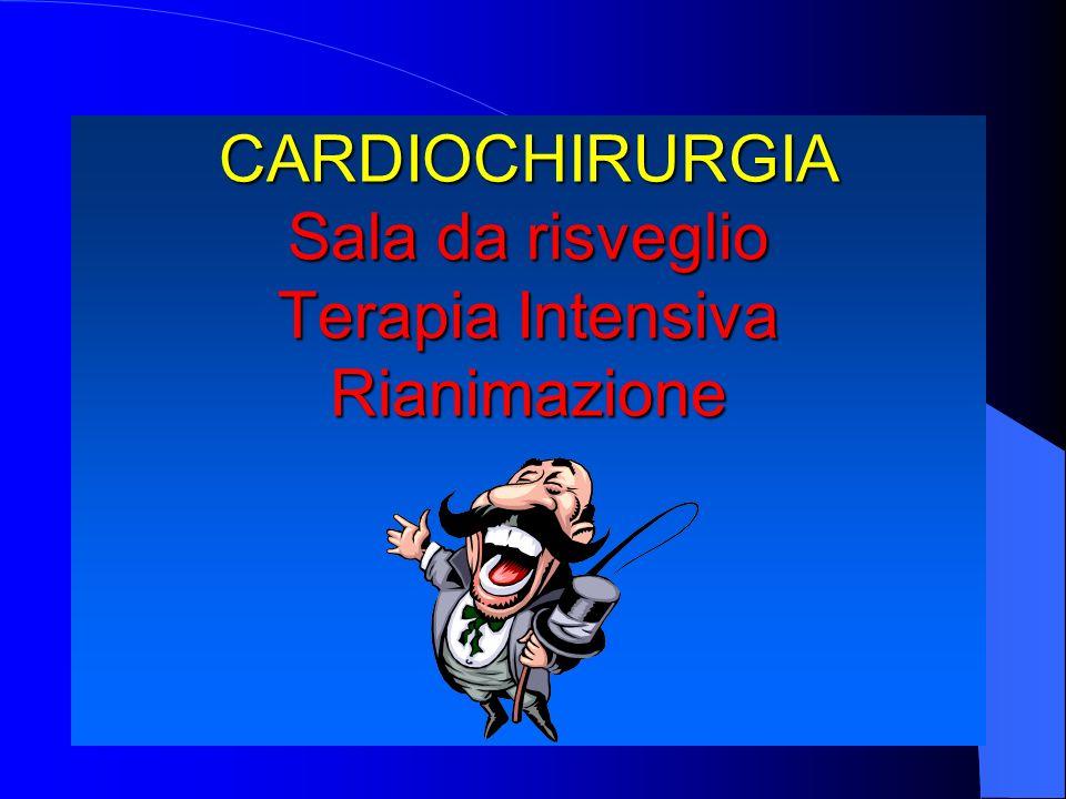 Picco Attraverso un catetere posto in arteria femorale si potrà rilevare: La gittata cardiaca in continuo (CO) Lo stroke volume (SV) Le resistenze vascolari sistemiche (SVR) La pressione arteriosa (PA) La frequenza cardiaca (HR) La contrattilità (dPMAX) Volume di sangue intratoracico (ITBV) o precar.
