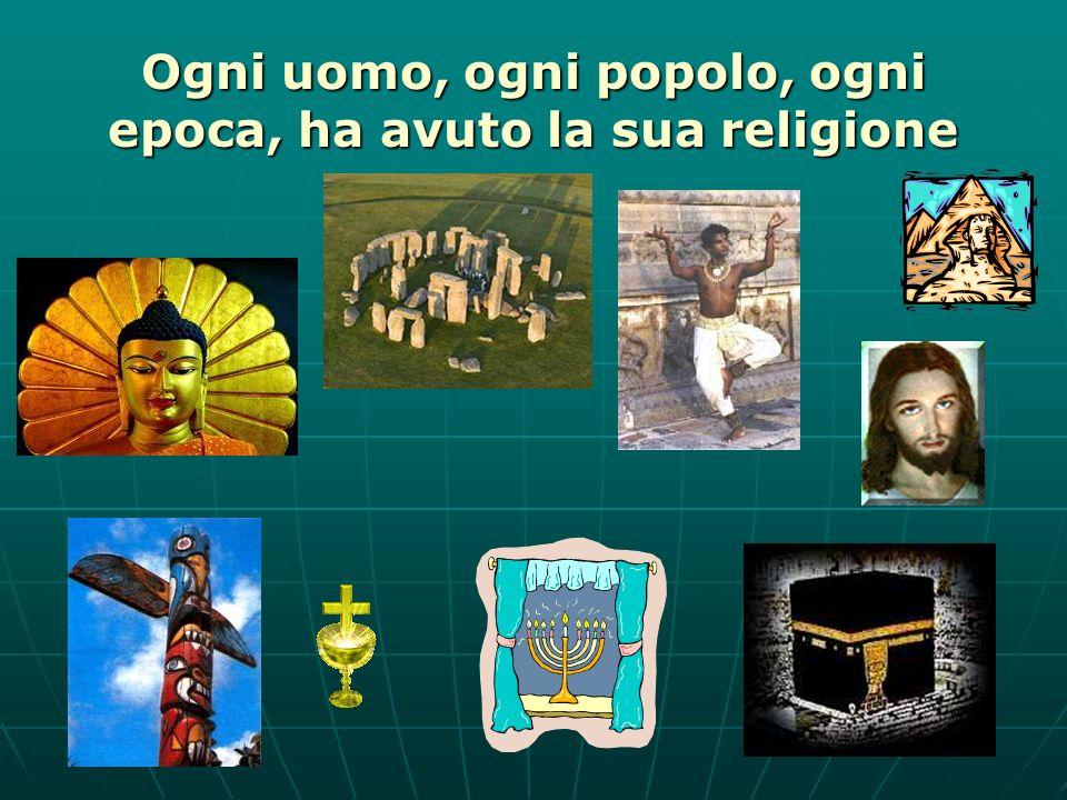 lo Stato la cultura religiosa è importante Ciò significa che lo Stato riconosce che la cultura religiosa è importante infatti…