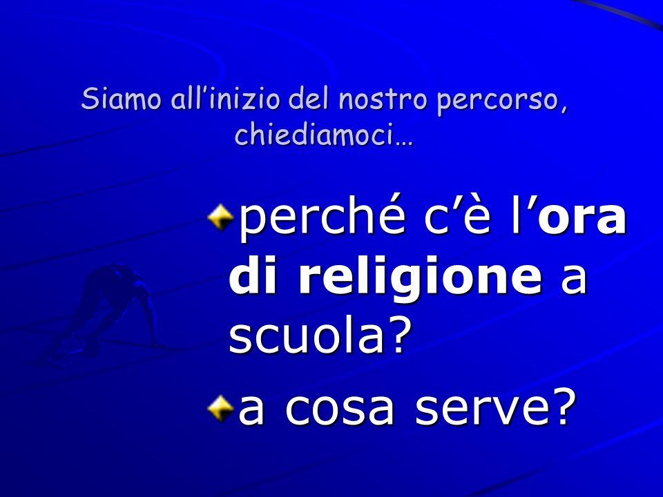 I. R. C. Insegnamento Religione Cattolica a cura di Cristina DellAcqua