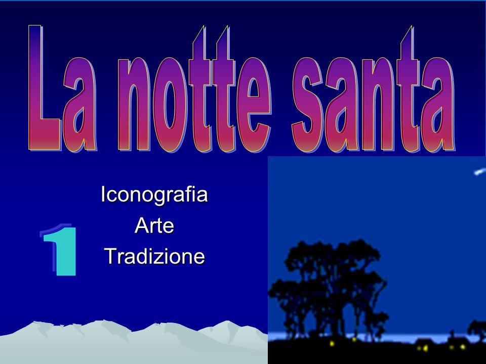 IconografiaArteTradizione