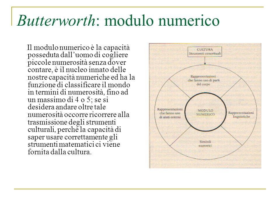 Devlin: il pensiero off-line Il pensiero off-line è la capacità che possediamo di formulare i ragionamenti astratti, la capacità di cui abbiamo bisogno quando formuliamo pensieri matematici.