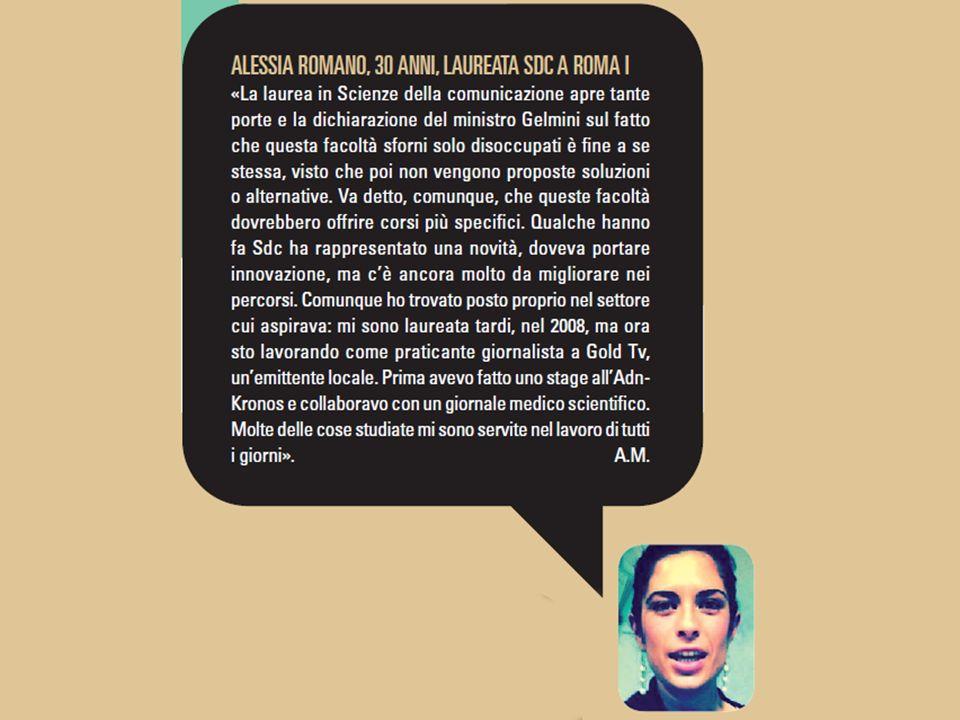 a Palermo Wucciria Progetto di comunicazione integrata