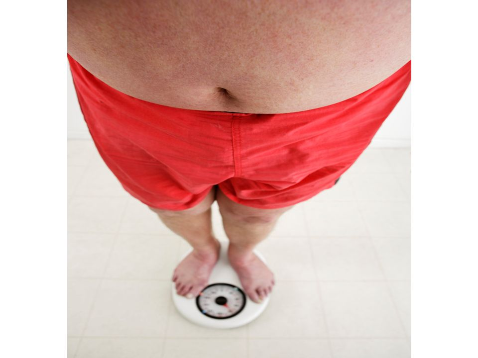Categoria pesoBMI Sottopeso<18,5 normale18,5-<25 sovrappeso25-<30 Obesità: Classe 1 Classe 2 Classe 3 30-<35 35-<40 >=40