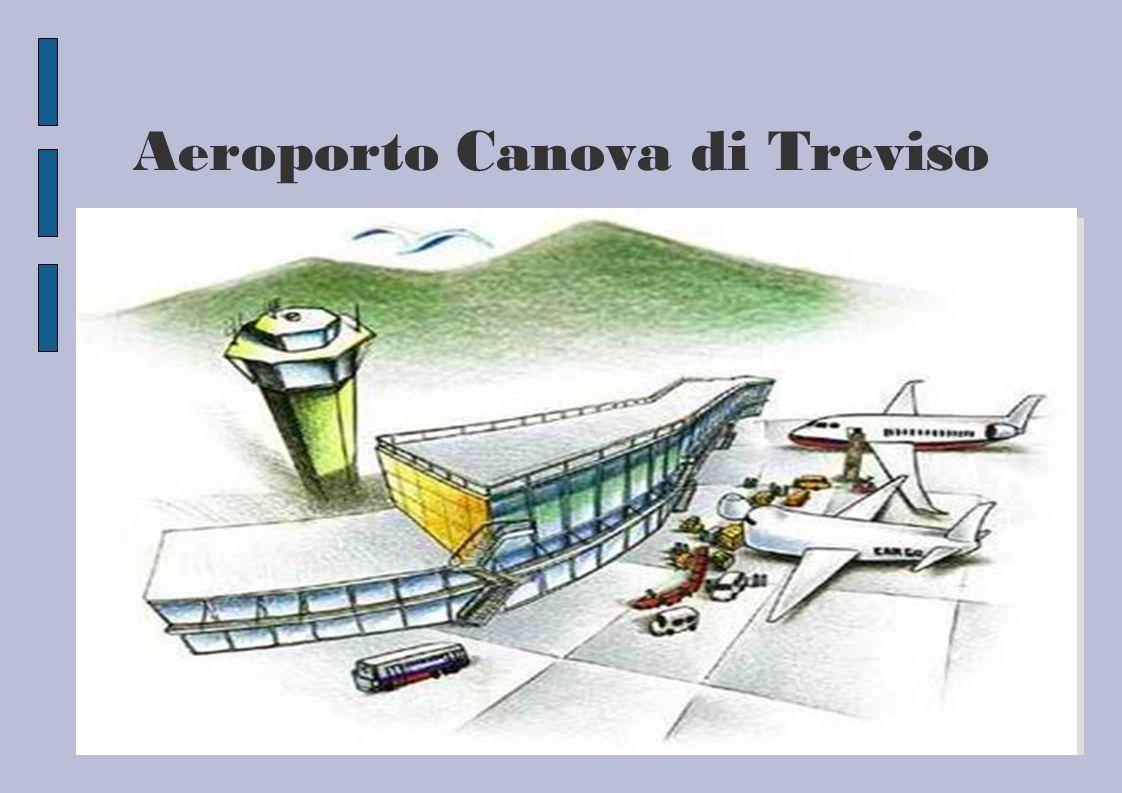 Treviso Città D arte Da Ponte S.