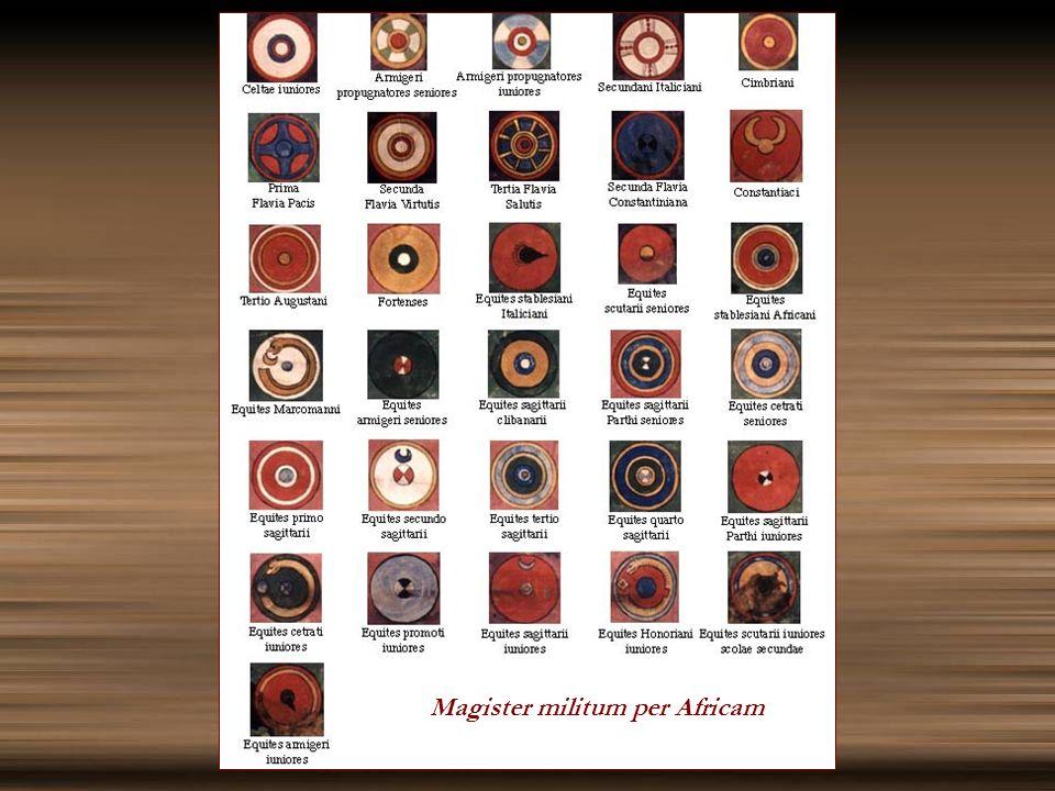 Magister militum per Africam
