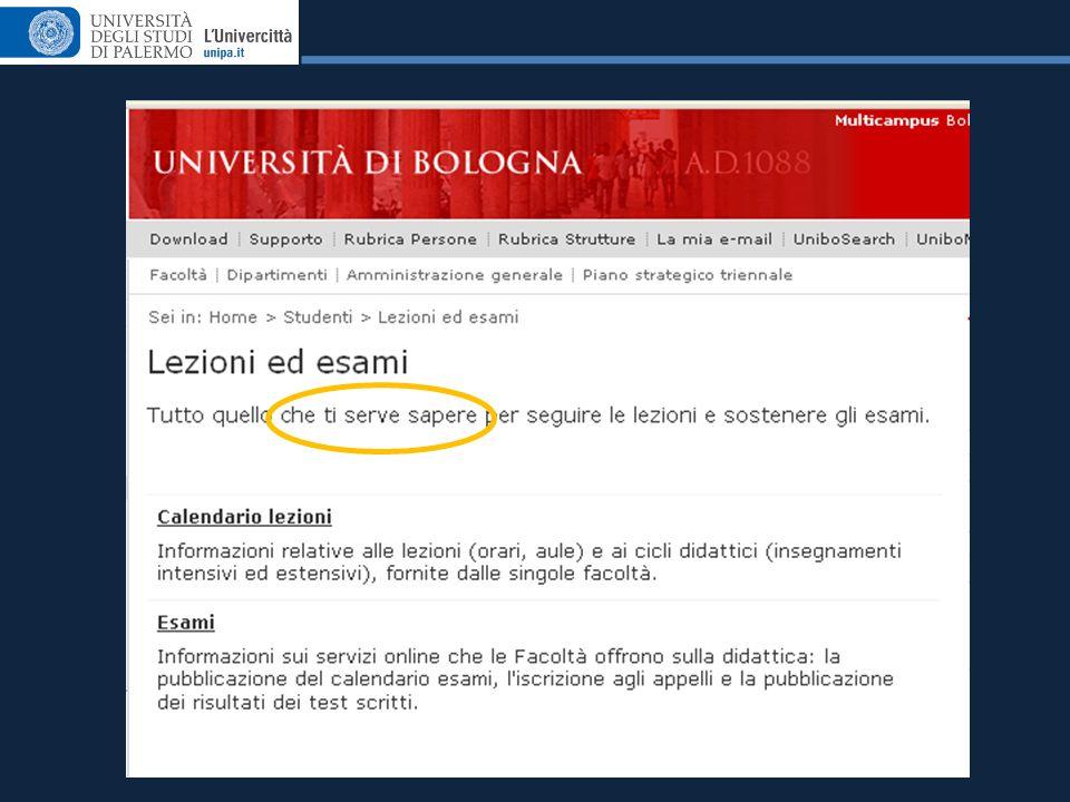 mcbrucculeri@unipa.it