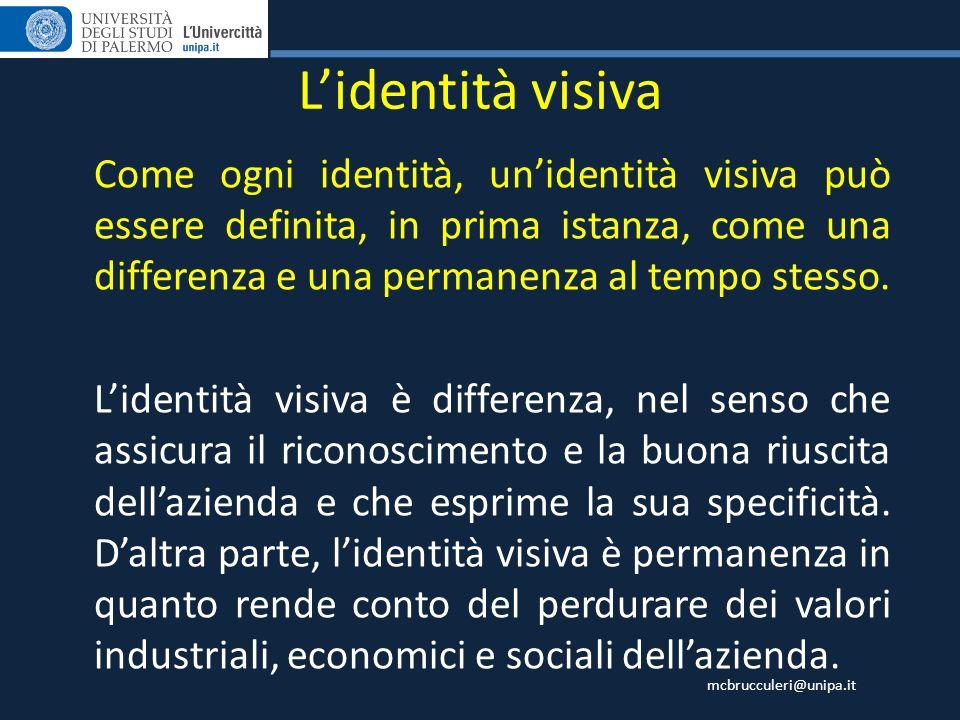 mcbrucculeri@unipa.it La brevità 1.