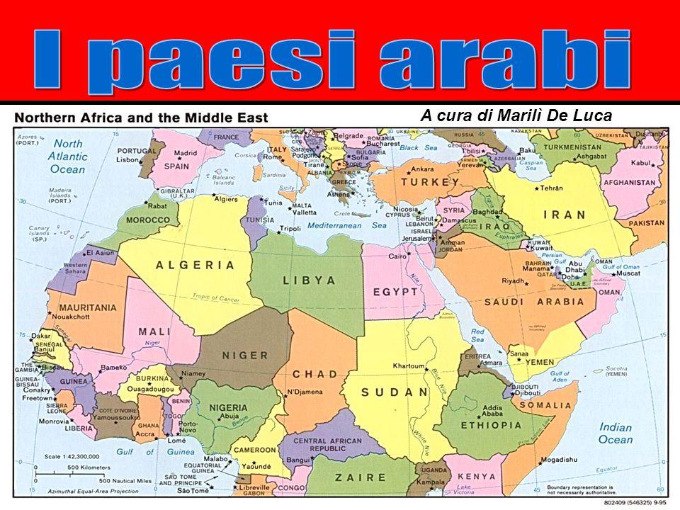Emirato Capitale:: Ad-Dawha Emiro Hamad ibn Khalìfa ath-thani Ab. c.1.951.000 Km. 11.437