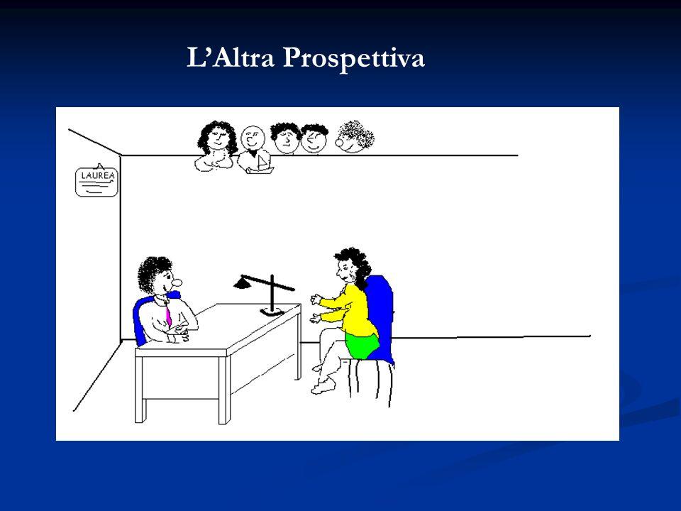 LAltra Prospettiva