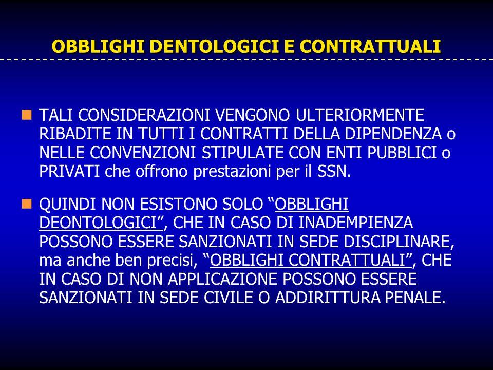 LE MIGLIORI CURE AL MINOR COSTO IL MEDICO DOVREBBE ESSERE AIUTATO DA NORME PRESCRITTIVE CHIARIFICATRICI, AGGIORNATE ALLE MIGLIORI EVIDENZE SCIENTIFICHE (NOTE AIFA, LINEE GUIDA) A COMPIERE SCELTE ADEGUATE PER GARANTIRE AL CITTADINO AMMALATO: LE MIGLIORI CURE ( EFFICACIA ) AL MINOR COSTO (EFFICIENZA ).