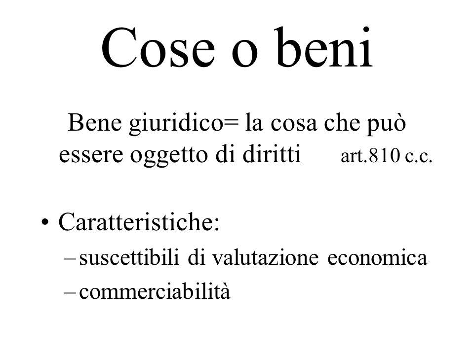 Pegno art.2784 c.c. Ipoteca art.2808 c.c.