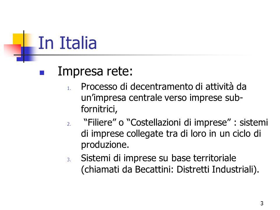 3 In Italia Impresa rete: 1.