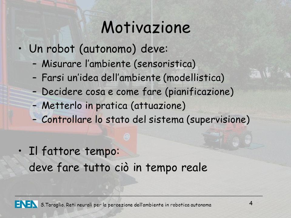 S.Taraglio.