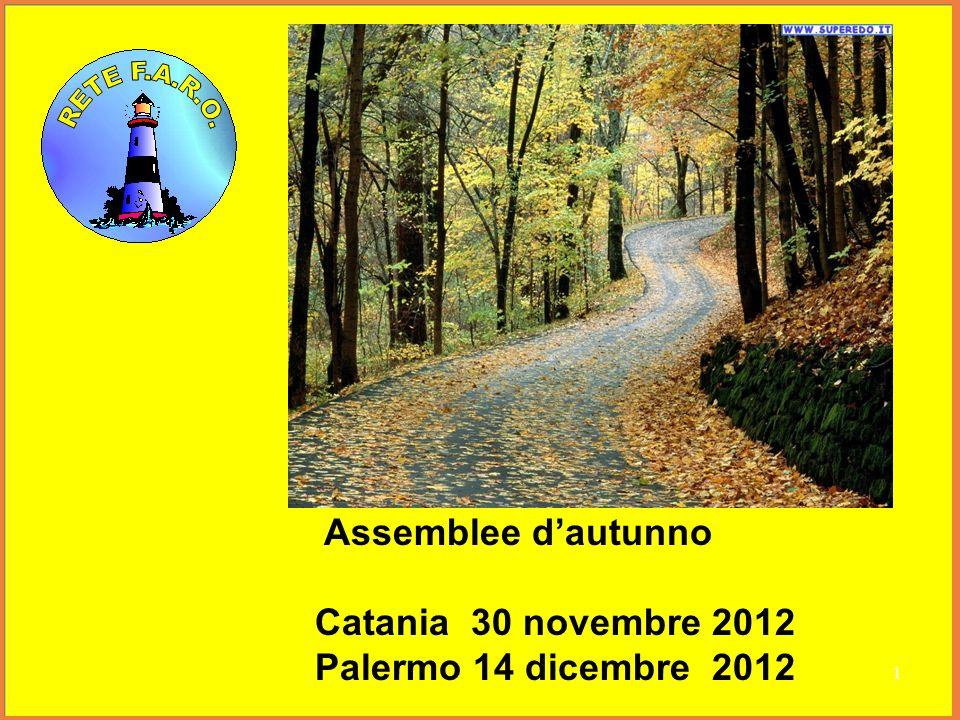 Assemblee dautunno Catania 30 novembre 2012 Palermo 14 dicembre 2012 autunno_60.jpg 1