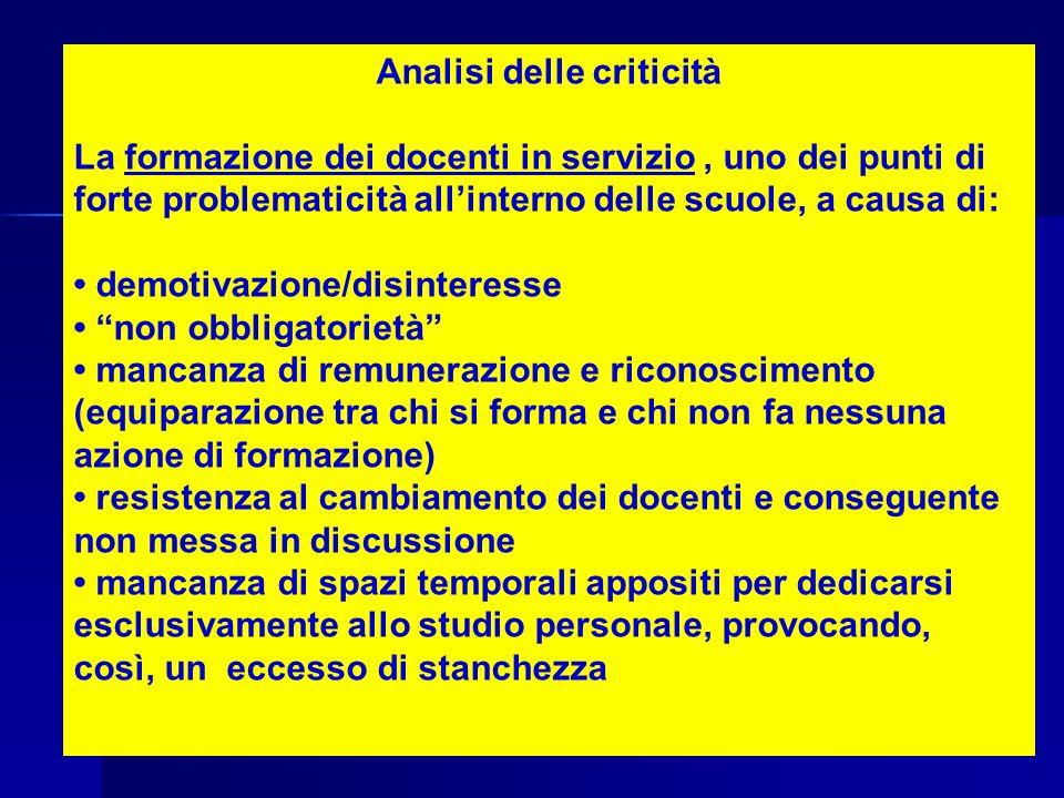 Mirella Pezzini20 I.C.