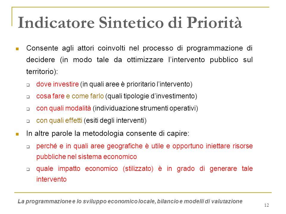 13 Il nuovo quadro della finanza pubblica locale (da pag.14 a pag.16) Il federalismo e la riforma della Costituzione (da pag.17 a pag.19) LUnione Europea e il Patto di Stabilità e di Crescita (da pag.20 a pag.34) 2.