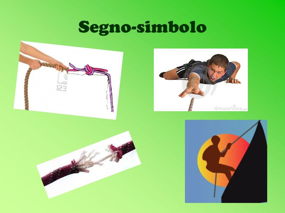 Segno-simbolo
