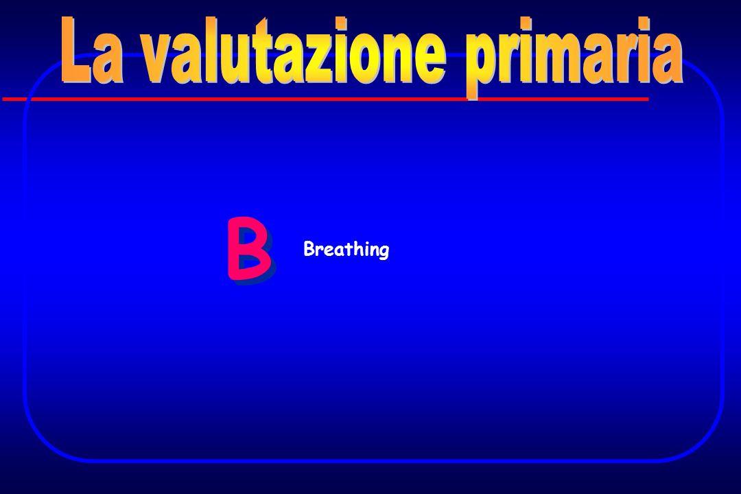 B B Breathing