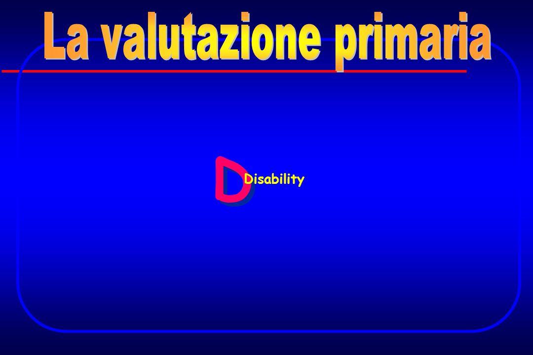 D D Disability