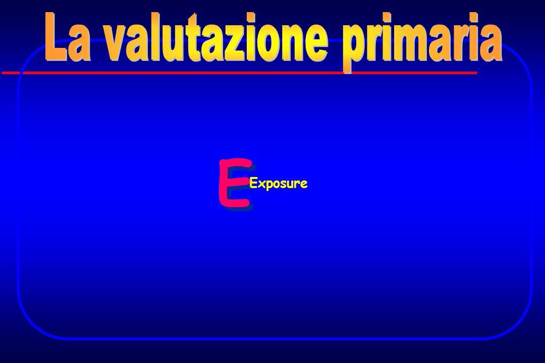 E E Exposure