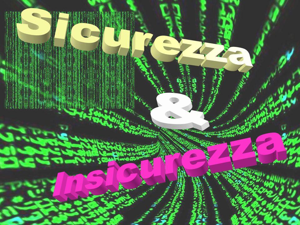 AZIONERIMOZIONE 6 W32/Mytob-BE Oltre ad essere un worm è anche un cavallo di troia ovvero una backdoor controllata in remoto tramite la rete IRC.