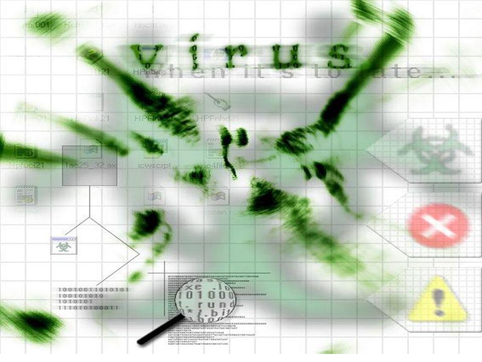 Un worm è una particolare categoria di malware in grado di autoreplicarsi.