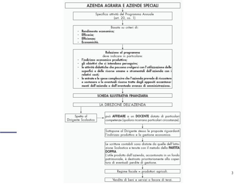 4 Verifica Programma Annuale