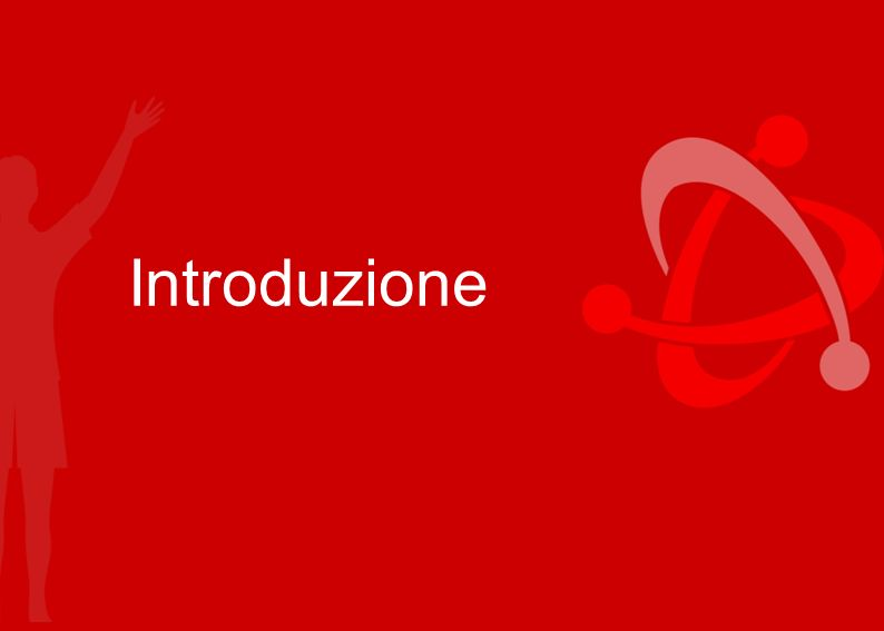 Regioni Emilia-Romagna, Campania, Liguria, Marche, Toscana 33 Quante reti sono consolidate.