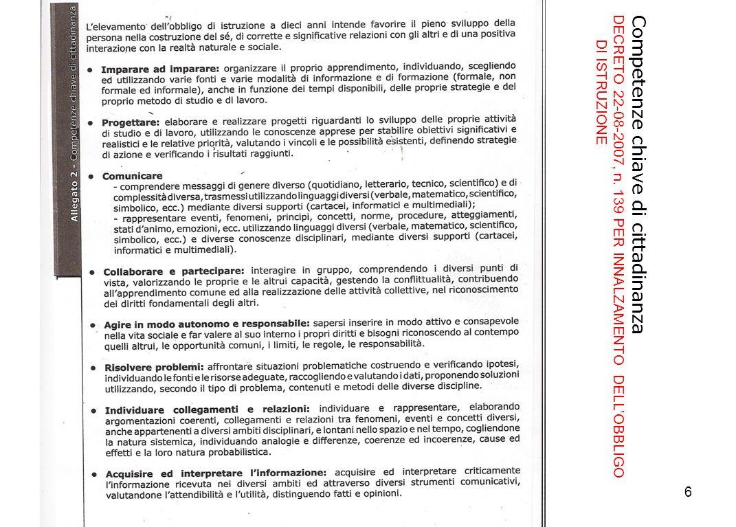 MRZ-RED27 Immagine tratta da http://www.museiciviciveneziani.it/frame.asp?pid=1336&musid=151&sezione=mostre Vvvvvvvvvvvv …emergono PROFILI INDIVIDUALI diversi