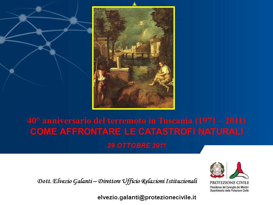Terremoto Umbria-Marche 26 settembre 1997