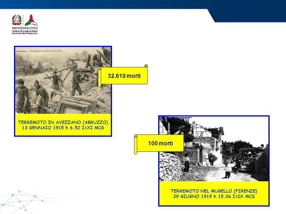 Terremoto in Tuscania 6 febbraio 1971 ore 19:09: terremoto dell 8° grado Mercalli oggi si dice che quel terremoto raggiunse magnitudo 4,5 Richter.