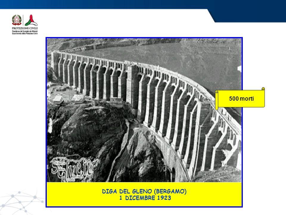 Terremoto Friuli 6 maggio 1976 Friuli – 06/05/1976 Comuni colpiti: 119 Centro più esteso*: Gemona11.190 Gemona 11.190 abitanti Magnitudo: 6.4 965 vittime Magnitudo: 6.4 965 vittime Il Duomo di Gemona