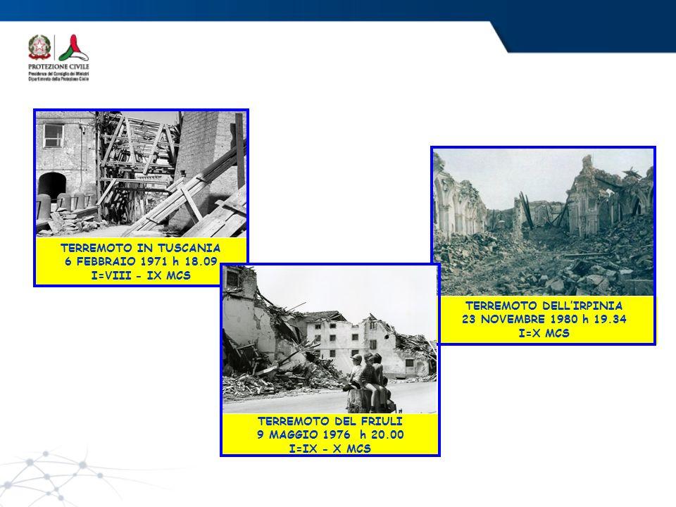 Interventi positivi sui beni culturali Crollo 13 dicembre 1996 Riapertura 18 giugno 2007 Cattedrale San Nicolò di Noto