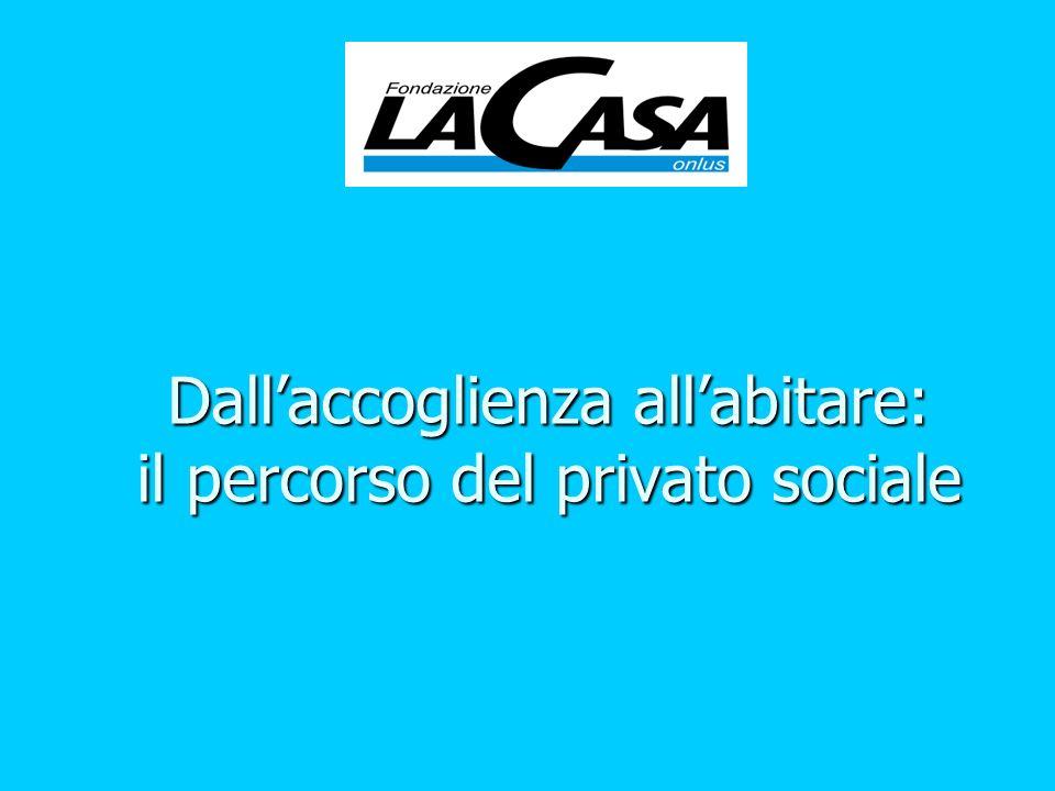 Maurizio Trabuio2 Unesperienza. Unidea