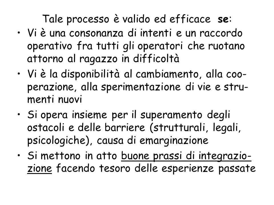 Informazioni su alcuni software in commercio e su significative esperienze di recupero possono essere reperite in : http://www.anastasis.it/SD/default.asp http://www.tecnoscuola.com http://www.asphi.it http://www.bdp.it/risorse/gold/gold.htm http://www.erickson.it http://www.romacivica.net/magarotto/media /scuolafb,htm