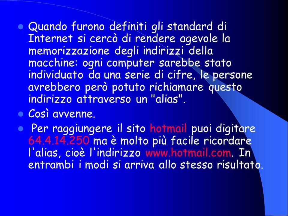 Cybernauta ….