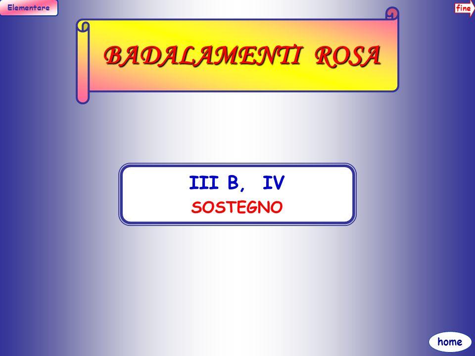 fine Elementare home CANEPA ROBERTA IV A B storia - geografia - studi sociali - Musica