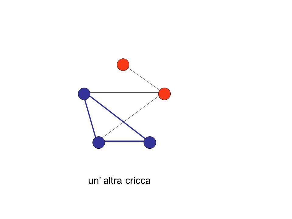 (8,0,0) (7,0,1) (6,0,2) (5,0,3) (7,1,0) (6,2,0) (5,3,0) (4,4,0) (3,5,0) (2,5,1) (1,5,2) (0,5,3) (1,4,3) (2,3,3) (3,2,3) (4,1,3) 7 versamenti
