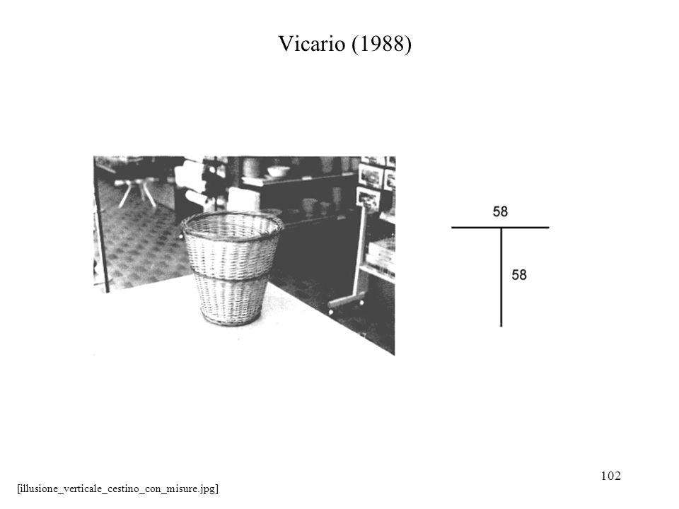 102 Vicario (1988) [illusione_verticale_cestino_con_misure.jpg]