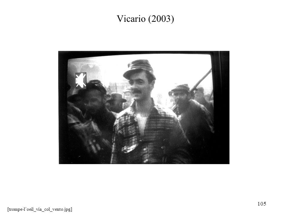 105 Vicario (2003) [trompe-loeil_via_col_vento.jpg]
